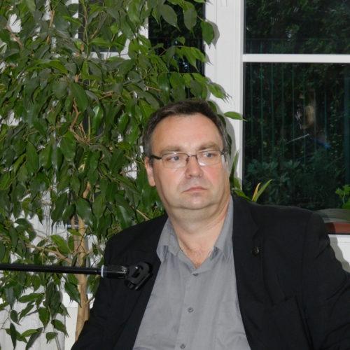 Paweł Piekarczyk